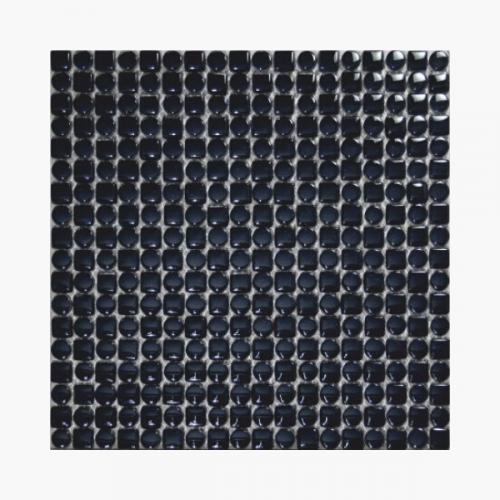 Mosaicos 30 x 30 cm / 8 mm